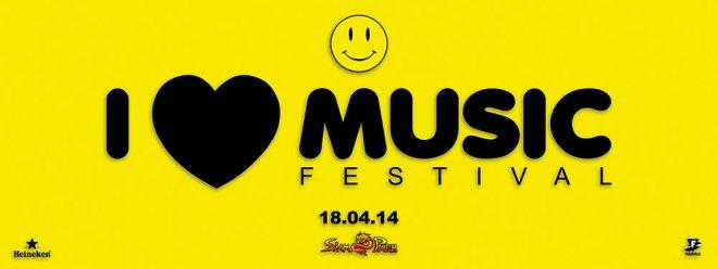 i-love-music-festival-2014