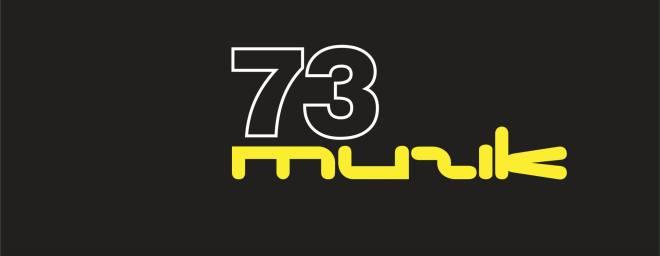 73 muzik
