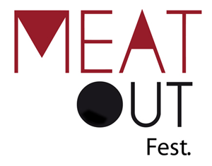meat out fest leon