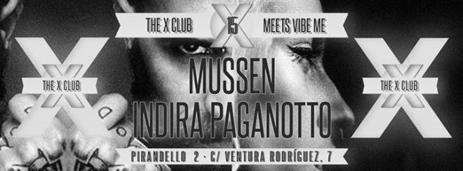 the x club 2014-02-15