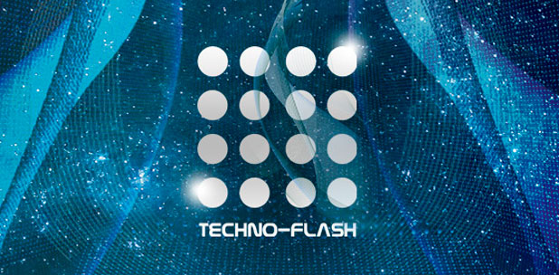 technoflash618