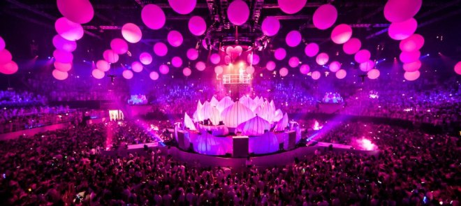 EDM-stage-design-sensation-innerspace-new-york-2012