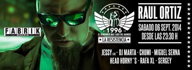 la resistencia 2014-09-06