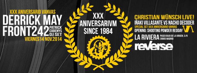 reverse 2014-10-14