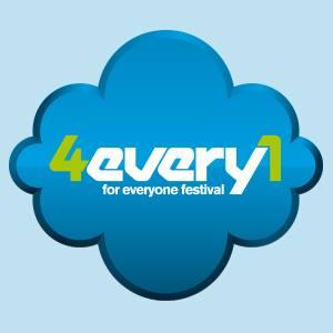 4ever1-logo