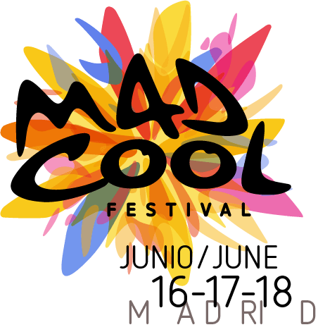 Logo Madcool