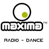 ¿QUÉ SUCEDE EN MÁXIMA FM?