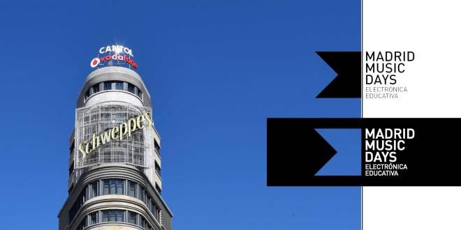 Madrid-Music-Days-2016-06