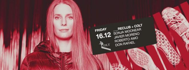reclub-2016-11-dic-cartel-facebook-evento-3