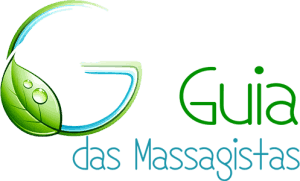 cropped-Massagem-O-Guia-das-Massagistas-logo-300x181