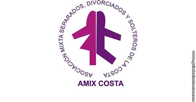 Amix Costa Almuñécar.