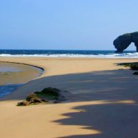 Las 8 playas imprescindibles que si visitas Llanes no te puedes perder...!!!