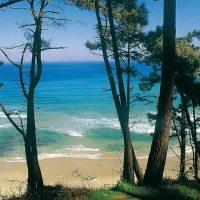 10 playas, poco conocidas y de inmensa belleza para pecar en Asturias...  ¡Déjate embrujar!