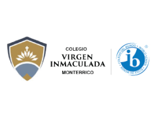 Colegio Virgen Inmaculada