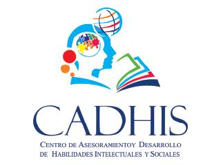 Cadhis