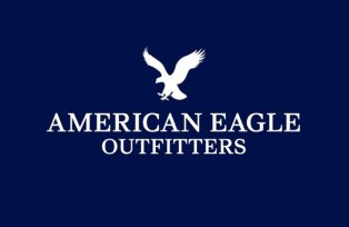 american-eagle-outfitters-logo-6815