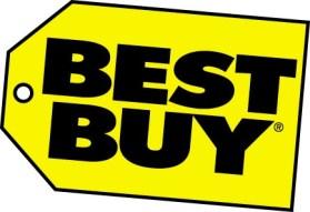 bestbuy_logo