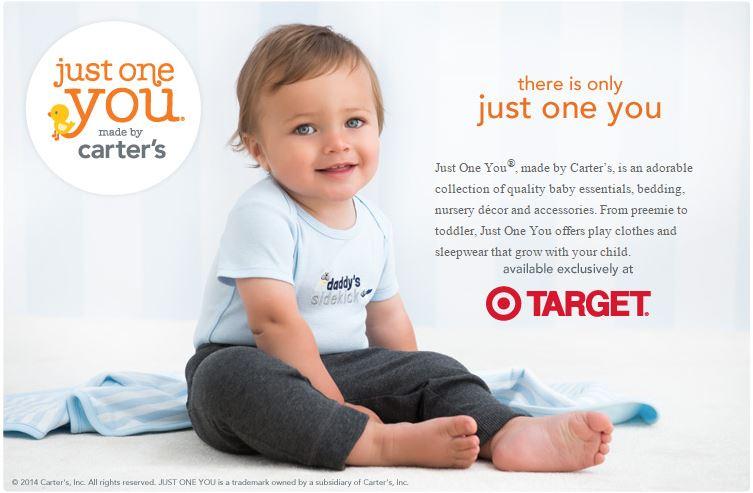 560583206 Guía de Compras OrlandoWalmart ® y Target ®  Lugares alternativos ...