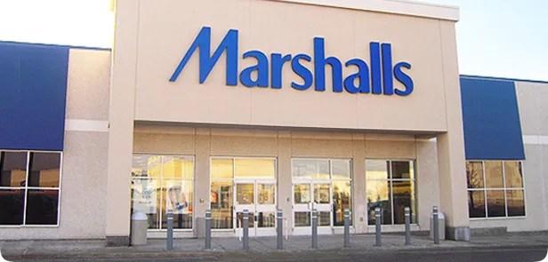 marshalls-entrada