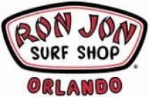 Ron Jon Surf Shop orlando