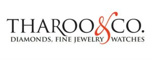 Tharoo & Co Joyeria