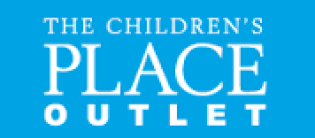 thechildrensplaceoutlet