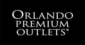 thumb-orlando-premium-outlets