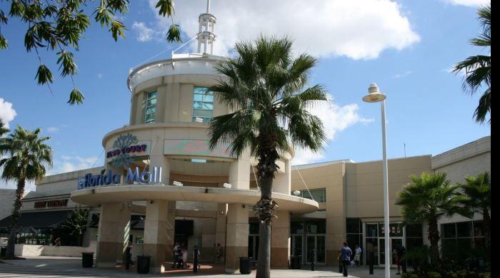 florida mall.1