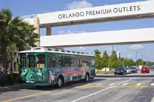 i-ride-trolley-at-orlando