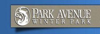 parkavenuewinterparklogo