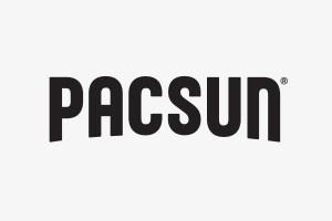 1pacsun_logo