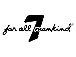 7-For-All-Mankind-logo-in-black-and-white_143222