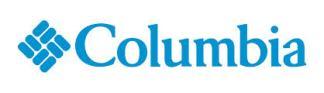 columbia sports logo