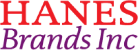 Header_HanesBrands_Logo