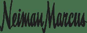 nm_rwd_home_logo