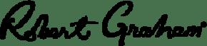 Robert Graham.logo
