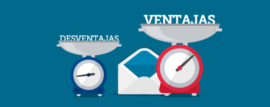 Ventajas-y-Desventajas-Email-Marketing