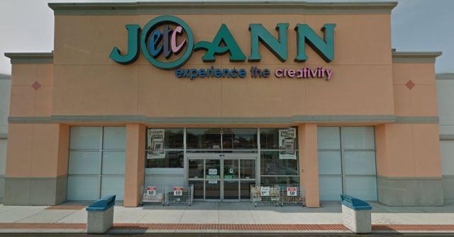 joann-25.02.16.fachada2.JPG