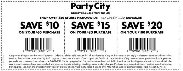 partycity06.05