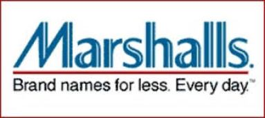 marshalls brands.jpg