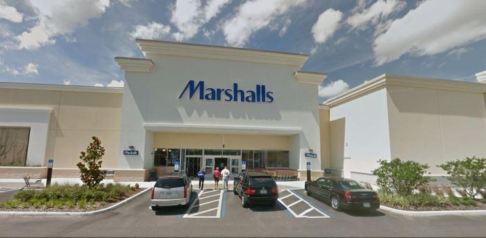 marshalls-entrada.1.JPG