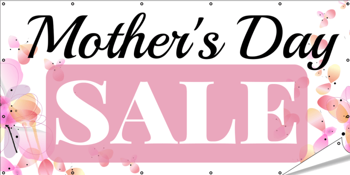 Mothers-Day-Sale-pic.png