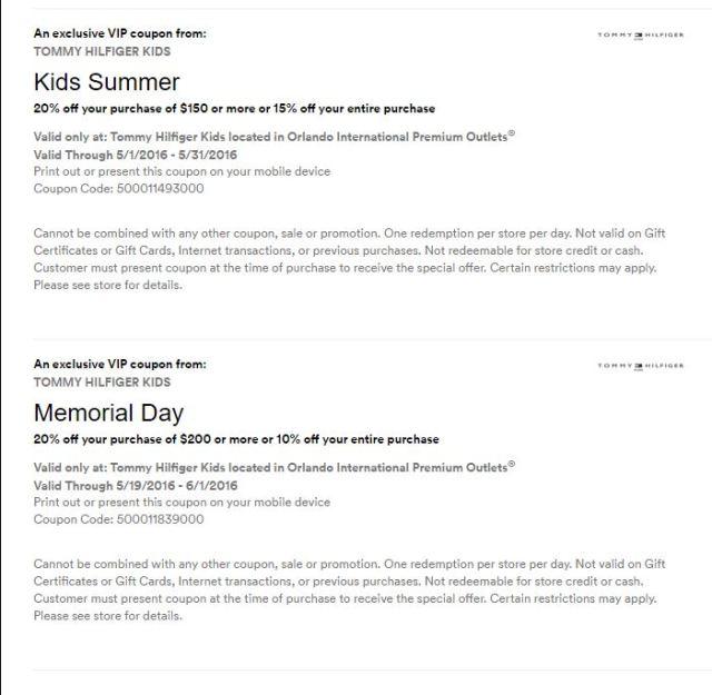 INTERNATIONAL PREMIUM OUTLETS.mayo.JPG.10