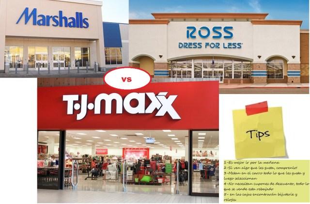 ross vs marshalls vs tjmaxx.jpg.3.png