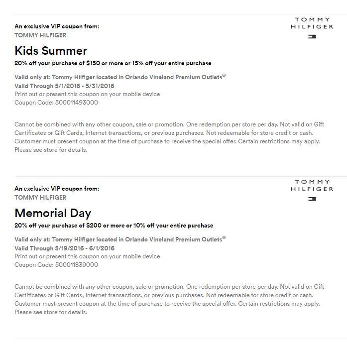 VINELAND PREMIUM OUTLETS. mayo.JPG.7