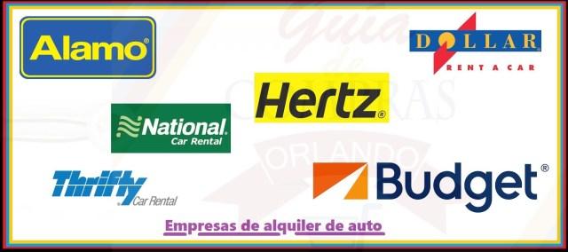 CMPARADOR DE AUTOS.1.jpg