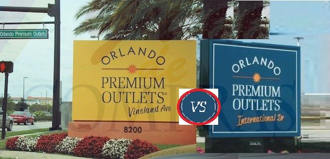 Orlando Vineland vs International Premium Outlet cartel.jpg