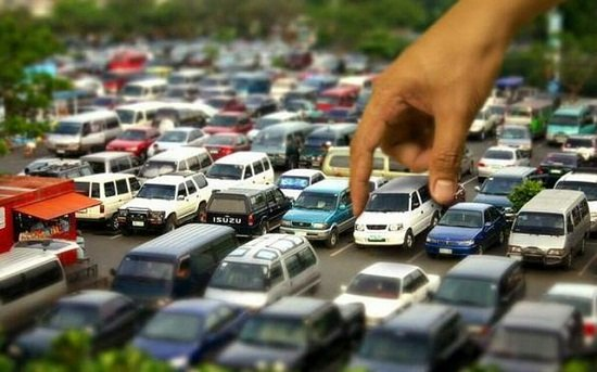 parking-1920x0-c-f