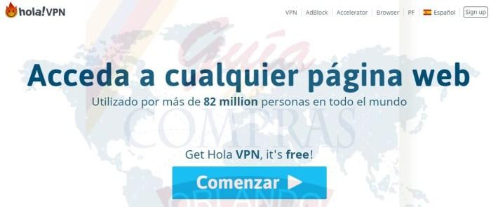 Welcome Screen HOLA.jpg