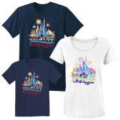 merchandise-45-aniversario-6